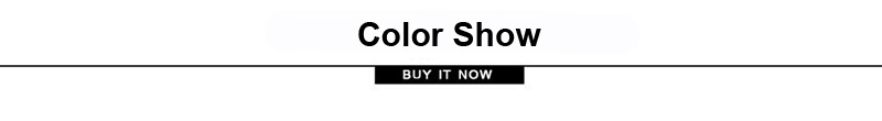 color shouw