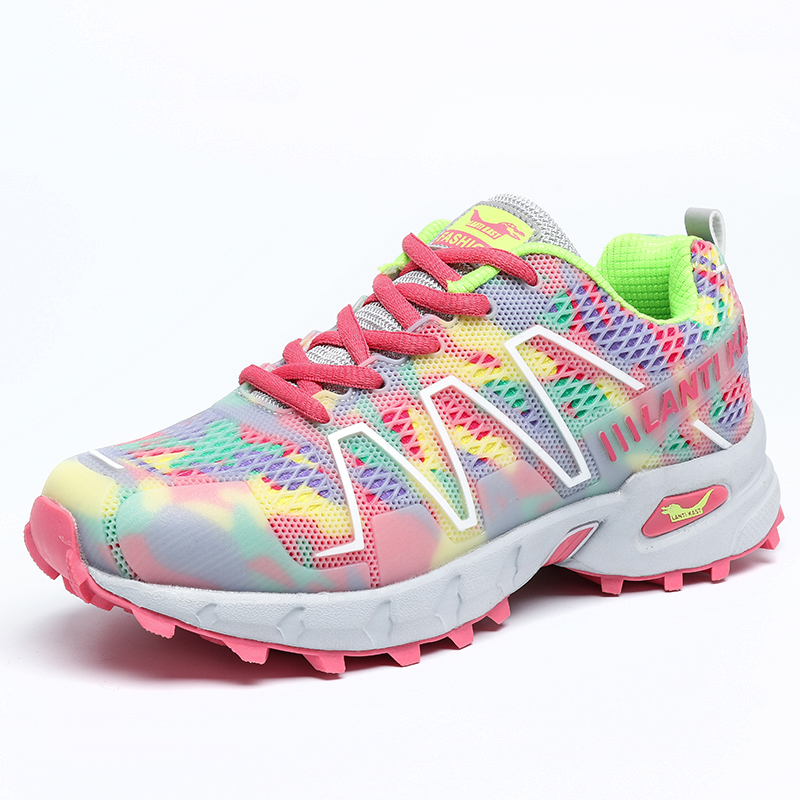 men shoes New spring and summer fashion casual shoes men flat trendy shoes walking jogging zapatillas leisure Unisex lover shoes<br><br>Aliexpress