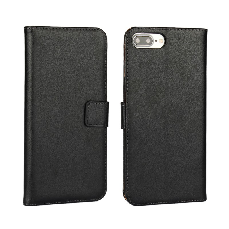 For iPhone 6 5S Flip Case 6S SE 5C Free Capa Leather Mobile Phone Bag Accessory For iPhone 6s Plus Cases Cover Coque Funda (21)