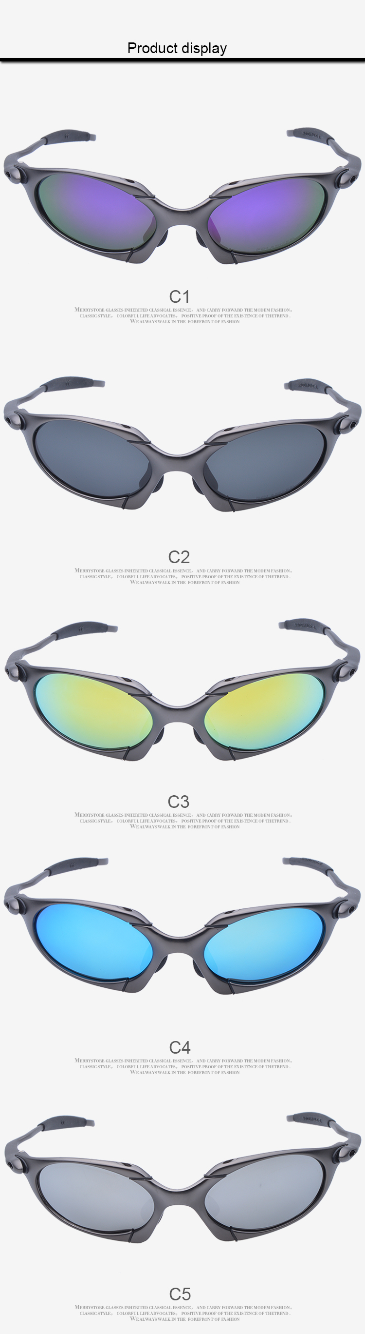 CP002-4_05