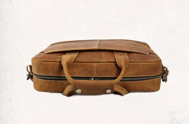 handbag-067 (22)