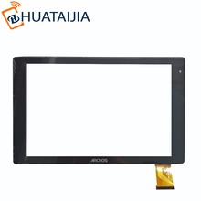 Buy 10.1 Inch Touch Screen HXD-1076-V3.0 Tablet PC Glass Panel Digitizer Sensor Free for $10.50 in AliExpress store