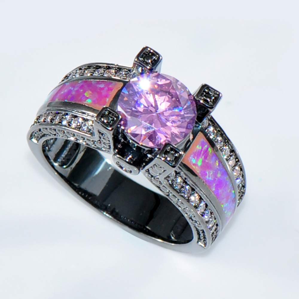 Bridal Baby Religious Jewelry and Diamond Shop  Don