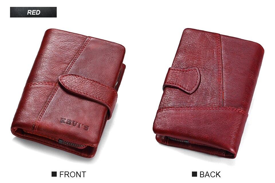 men-wallet-KA1M-red_15