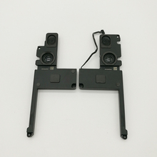 "New Left & Right Laptop Internal Speaker Speakers 923-0660 For MacBook Pro 15"" A1398 Retina 2012-2015(China)"