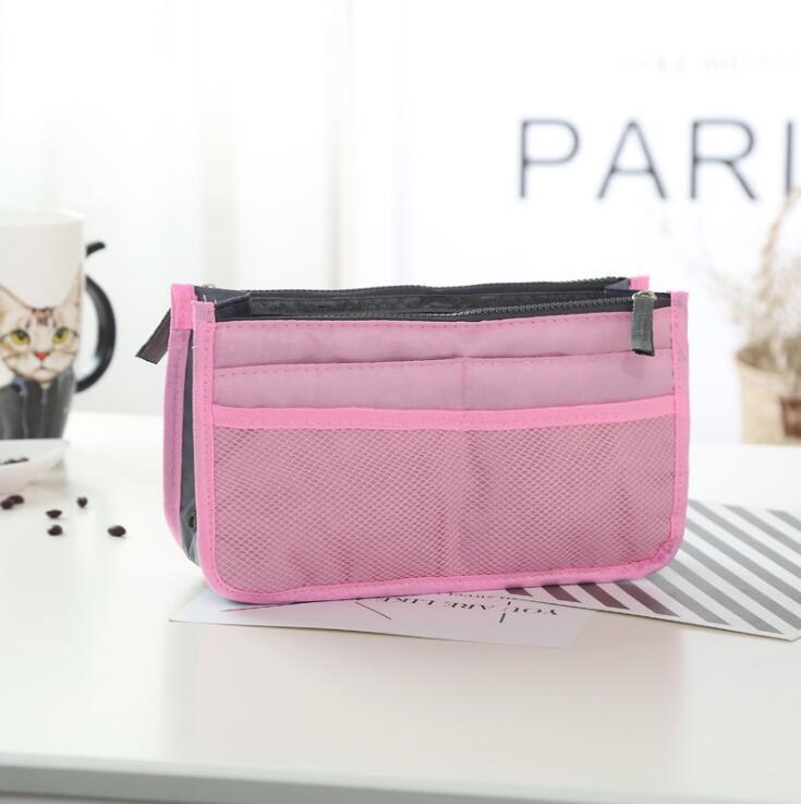 Cosmetic Bags (12)