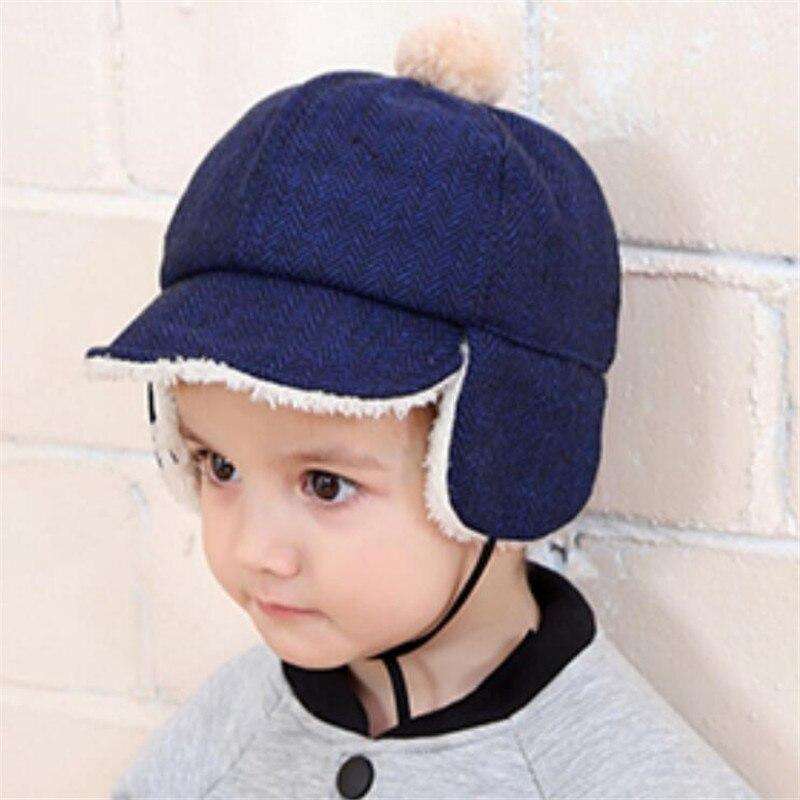 baby winter hat (1)