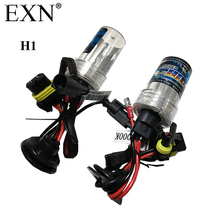 Buy H1 35W Xenon HID Bulb Headlight Lamp Auto Car H1 H3 H7 H8 H11 9005 9006 HB3 HB4 880 881 HID Xenon Bulb 4300K 6000K 8000K 10000K for $8.00 in AliExpress store