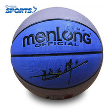 Unique Design Basketball Leather Soft Wear-resistant Sweat Official Size 7 Outdoor Sport Ball New Brand baloncesto