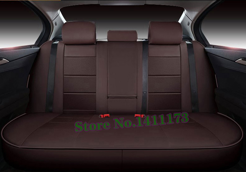 1097 cover seat set (10)