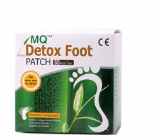 120 Piece=60pcs Patches+60 pcs Adhesives Detox Foot Patch Bamboo Vinegar Pads Improve Sleep Beauty Slimming Patch
