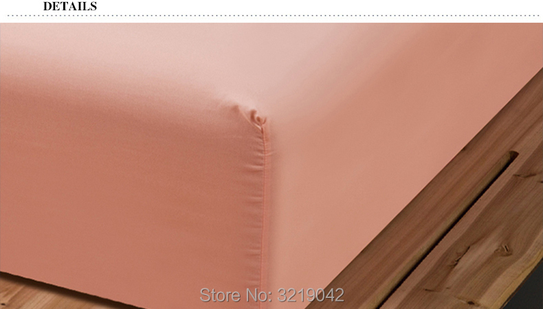 Solid-Bed-Cover-790_14
