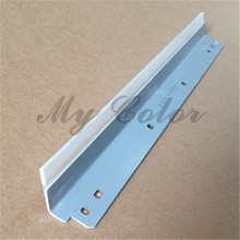 AL-1000BL AL2030 AL2031 AL2041 AL2051 AR153 AR158 AR208 Drum Cleaning Blade for Sharp AL 2030 2031 2041 2051 AR 153 158 208