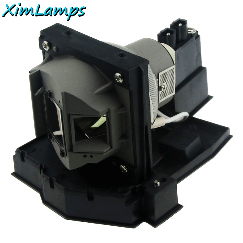 For Infocus A3200, IN3104, IN3108, IN3184, IN3188, and IN3280 SP-LAMP-042 Projector Lamp/Bulbd with Housing/Case<br>