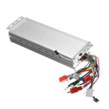 48V 1000W Electric Bicycle E-bike Scooter Brushless DC Motor Speed Controller High Quality