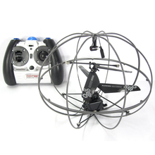 rc drone UFO 777-286 3CH mini Flying rc UFO ball RC Quadcopter remote control small space ball with gyro rc toys for child gift