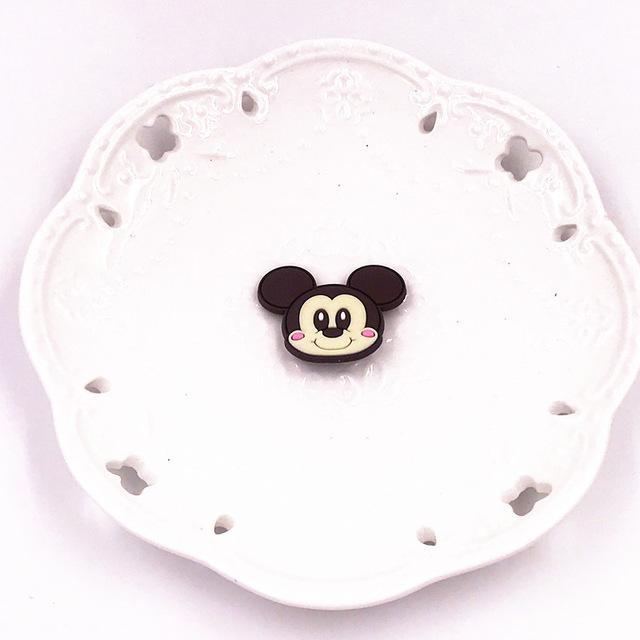 1PCS-Cute-Bear-Dog-Mickey-Minnie-Badges-Pin-Kawaii-Cartoon-Icon-Badges-Buttons-Pins-Badges-Bags.jpg_640x640