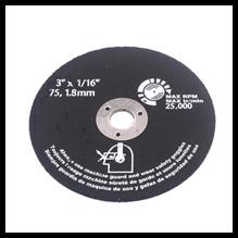SLP75