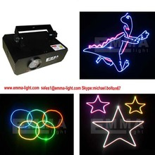 400MW rgb ilda sd card laser show light,dj lazer lights,china products rgb laser,christmas light machine(China)