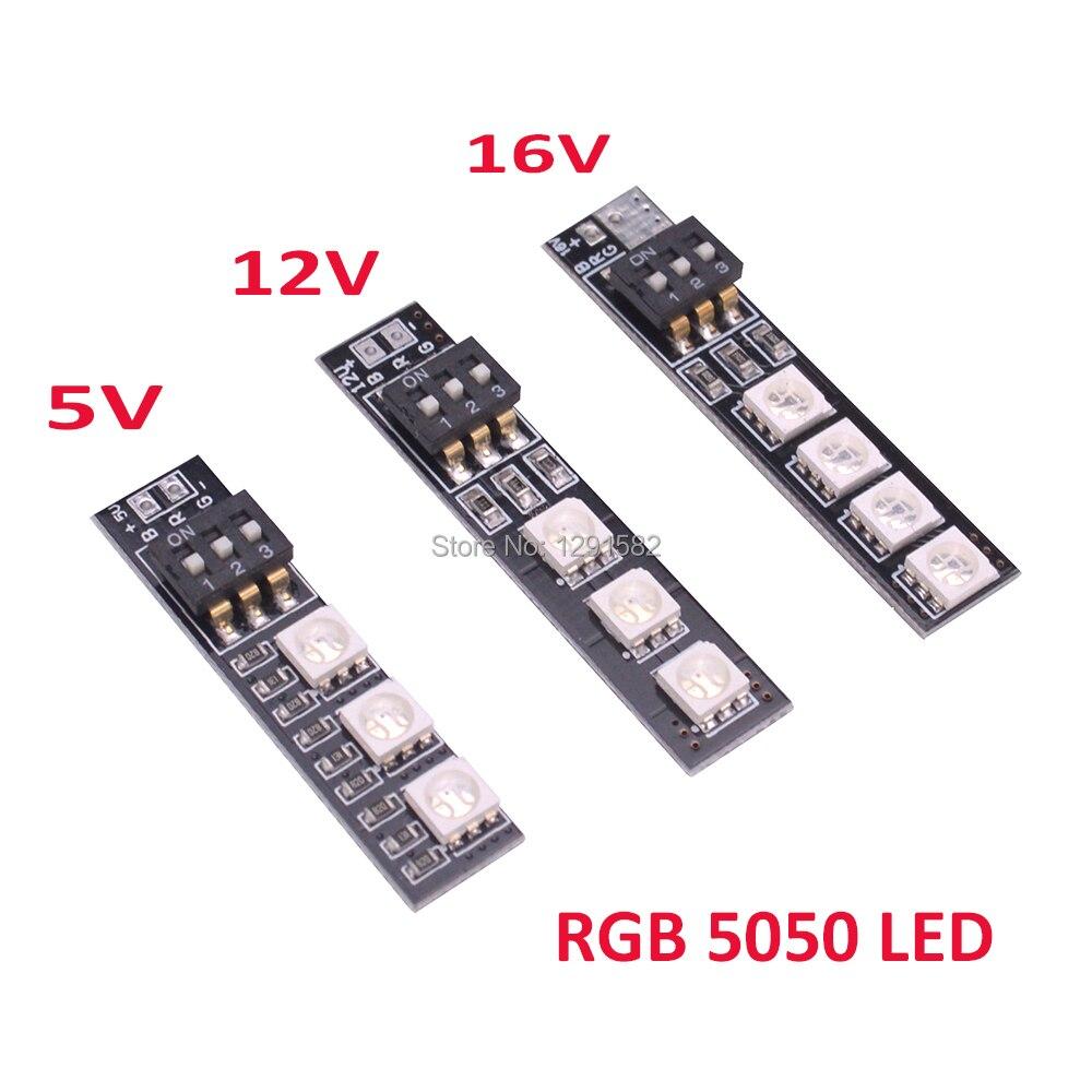 LED (16)