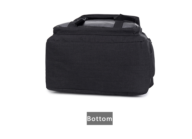 business laptop backpack (15)