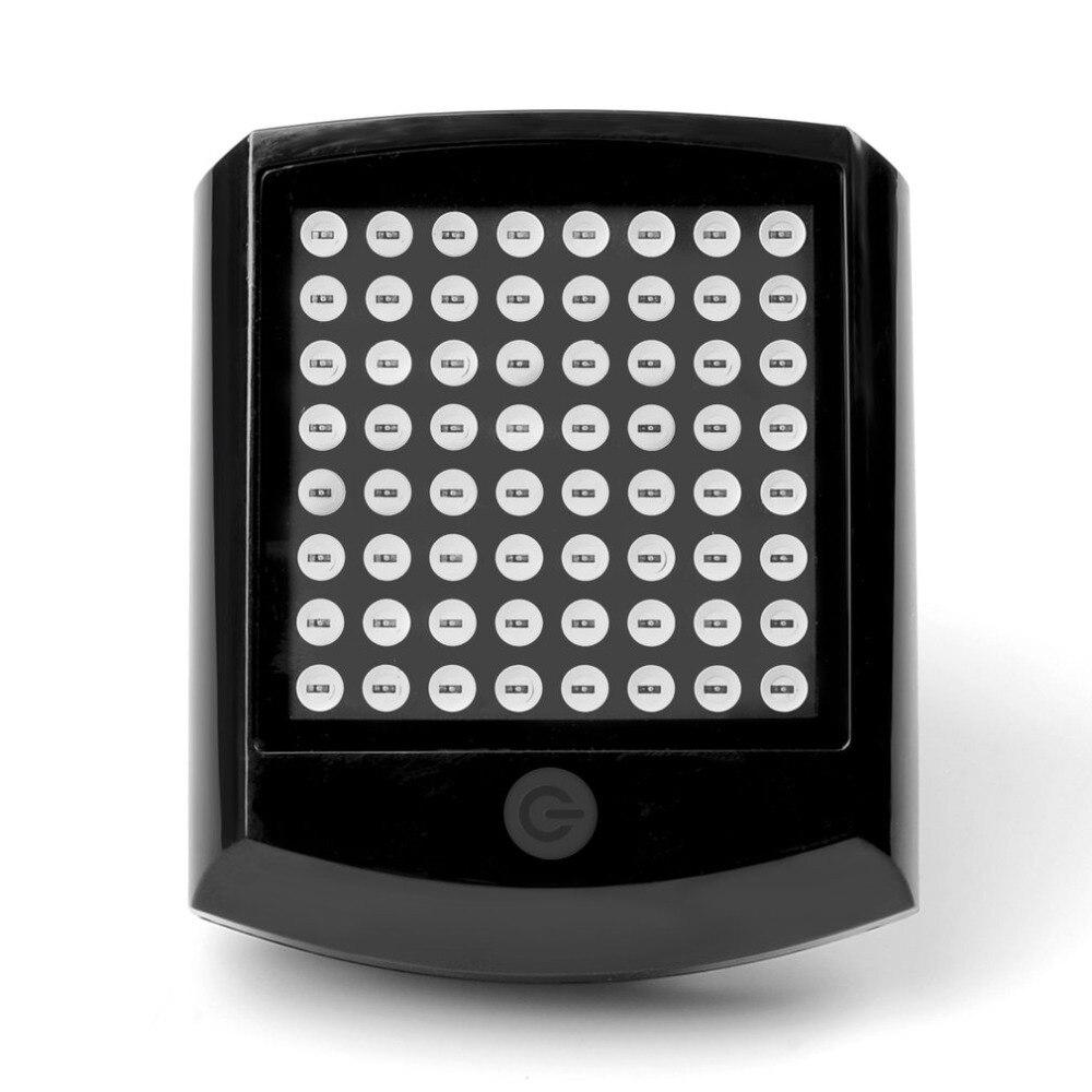 ZP419300-D-6-1