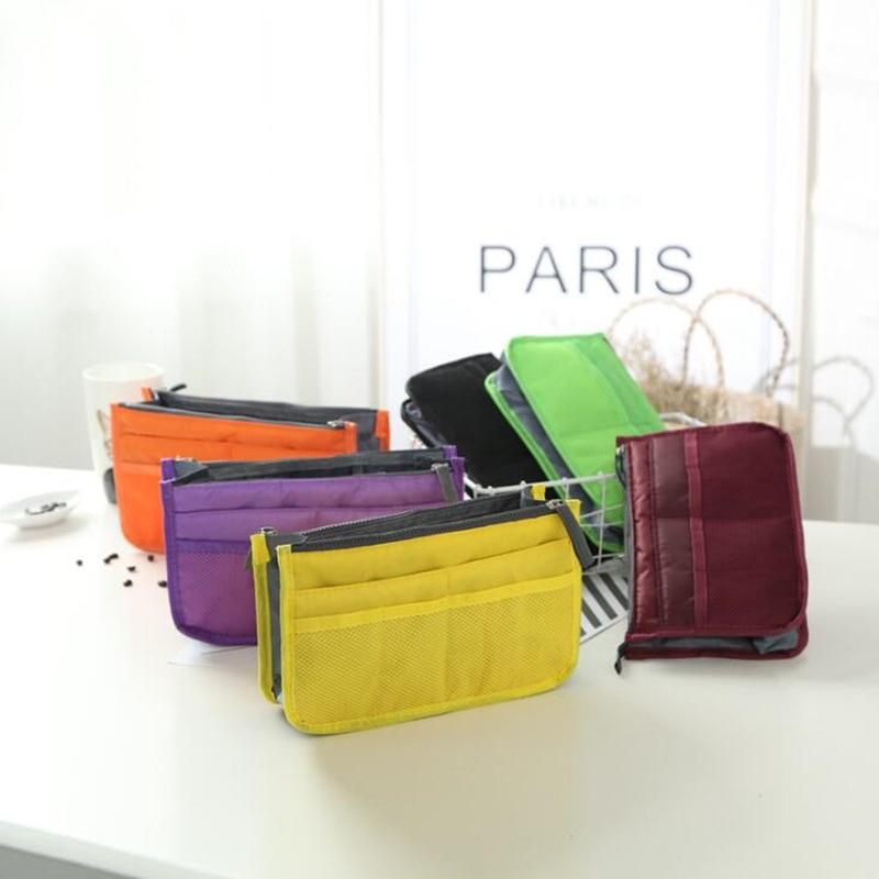 Cosmetic Bags (2)