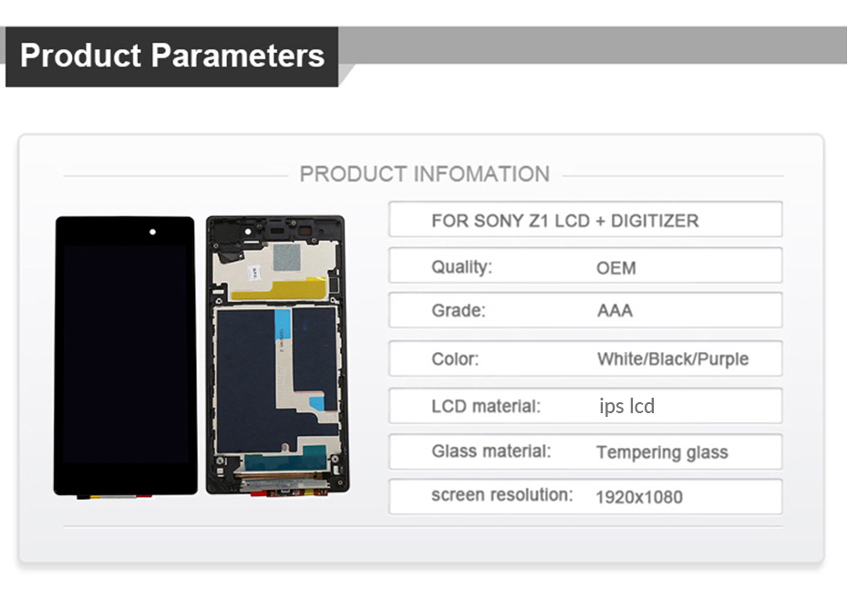For-sony-Xperia-Z1-L39h-lcd-screen_01