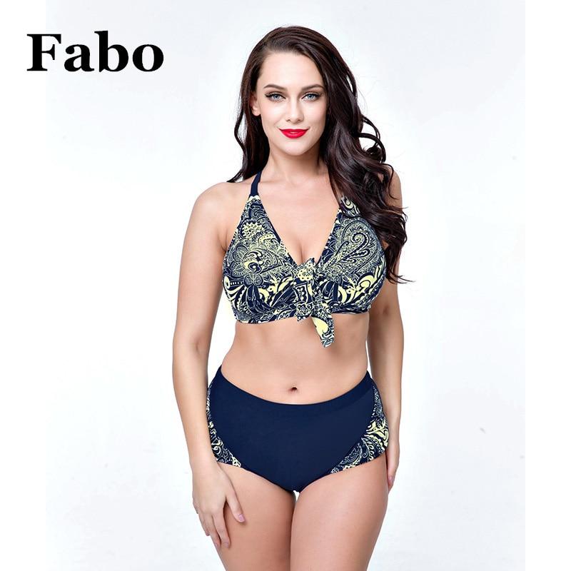 2017 Newest Style Brazilian Swimsuit Women Bikini Set Swimwear Push Up Sexy Plus Swiming suit Bathing Suit Beach Wear Biquini<br><br>Aliexpress