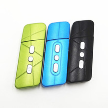 USB  charging  MP3 Player wit headset Compact TF Card Support 32GB Mini With Earphone MP3 Player micro sd Card