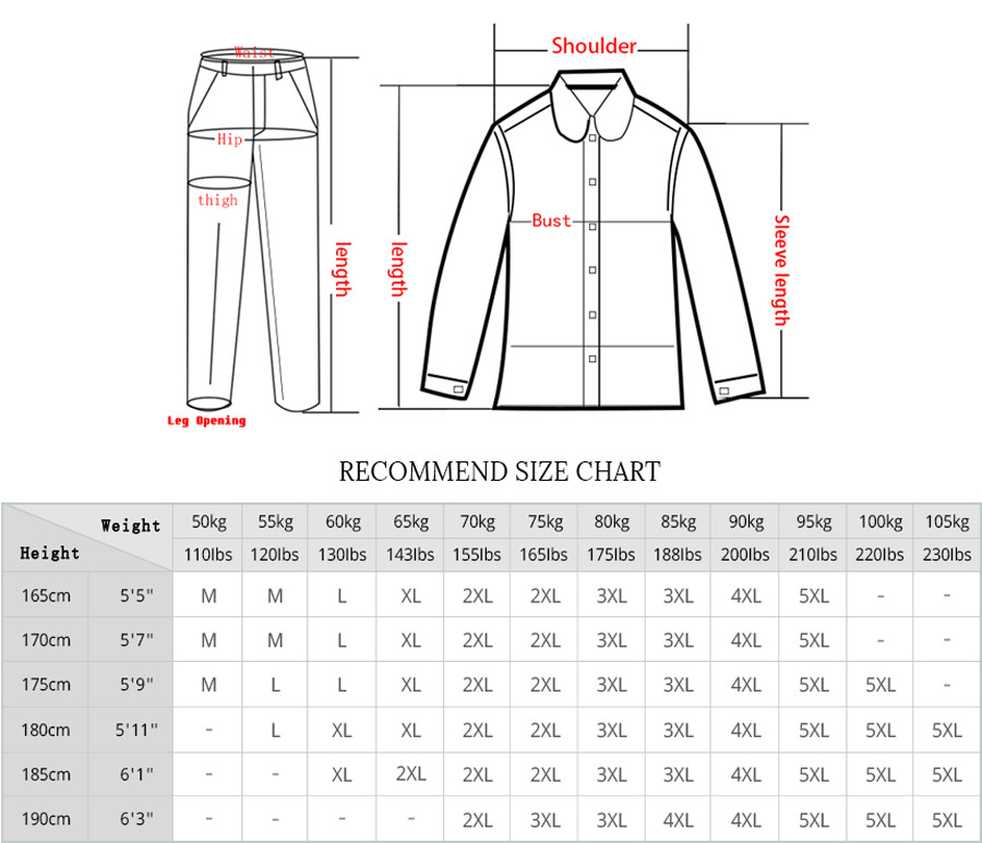Man Si Tun 2017 Fashion New Streetwear Men Hooded Sweatshirts High Quality Hip Hop Casual Pullover Men Hoodies Printed Jackets