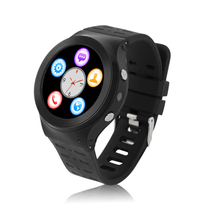 China manufacturer new arrival S99 smart watch phone wristwatch phonewatch with sim card support 3G wifi gps heart rate monitor