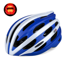 KINGBIKE 2017 New Cycling Helmet Light Road Cycling MTB Bicycle Helmet Lntegrally-molded Protone Kask Capacete Da Bicicleta 230g(China)