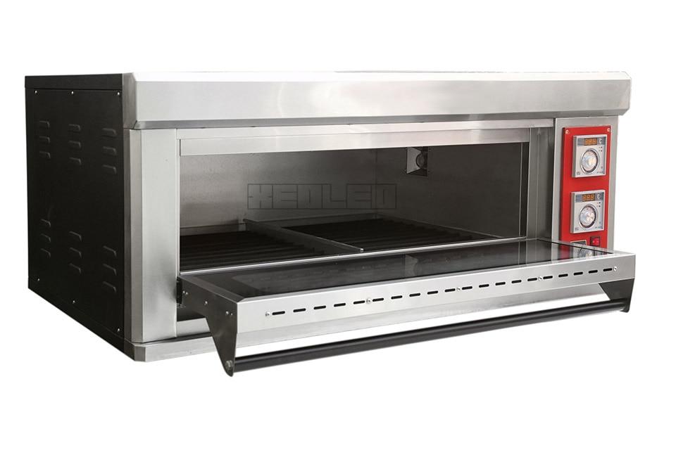 baking oven (12)