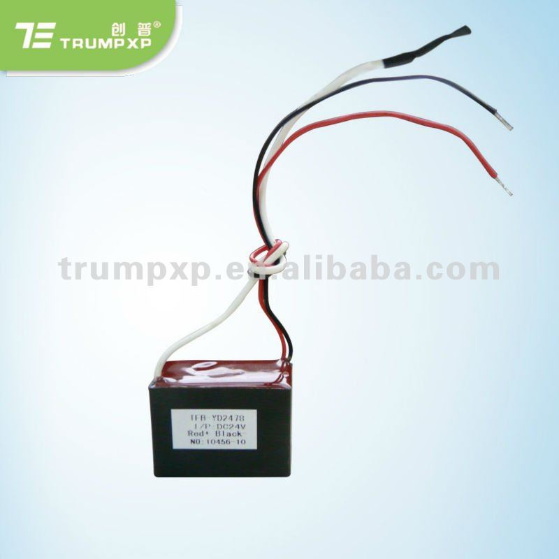 1pc wholesale negative ion parts refrigerator parts air condition air purifiers TRUMPXP TFB-Y78 AC220V Air Purifier Parts<br><br>Aliexpress