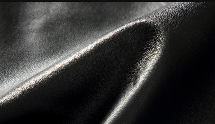 04-007_18