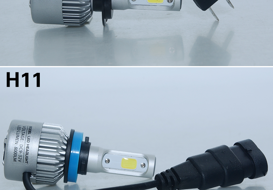 led car headlight (29)