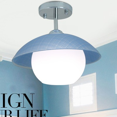 Single head led ceiling light modern brief lamps multicolour glass aisle lights balcony lamp lighting<br><br>Aliexpress