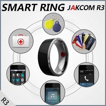 Jakcom R3 Smart Ring New Product Of Tv Stick As T2 Tuner Google Chromecast Atsc Android(China)