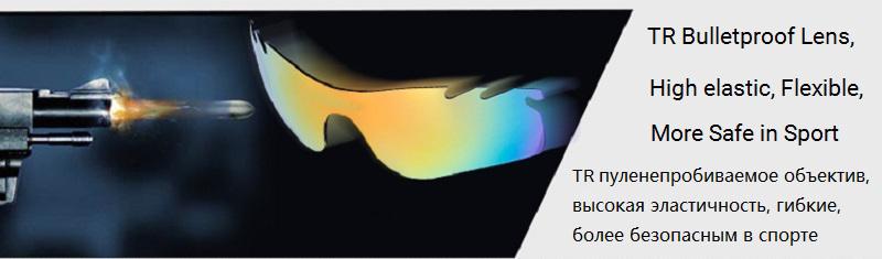 men cycling glasses (4)