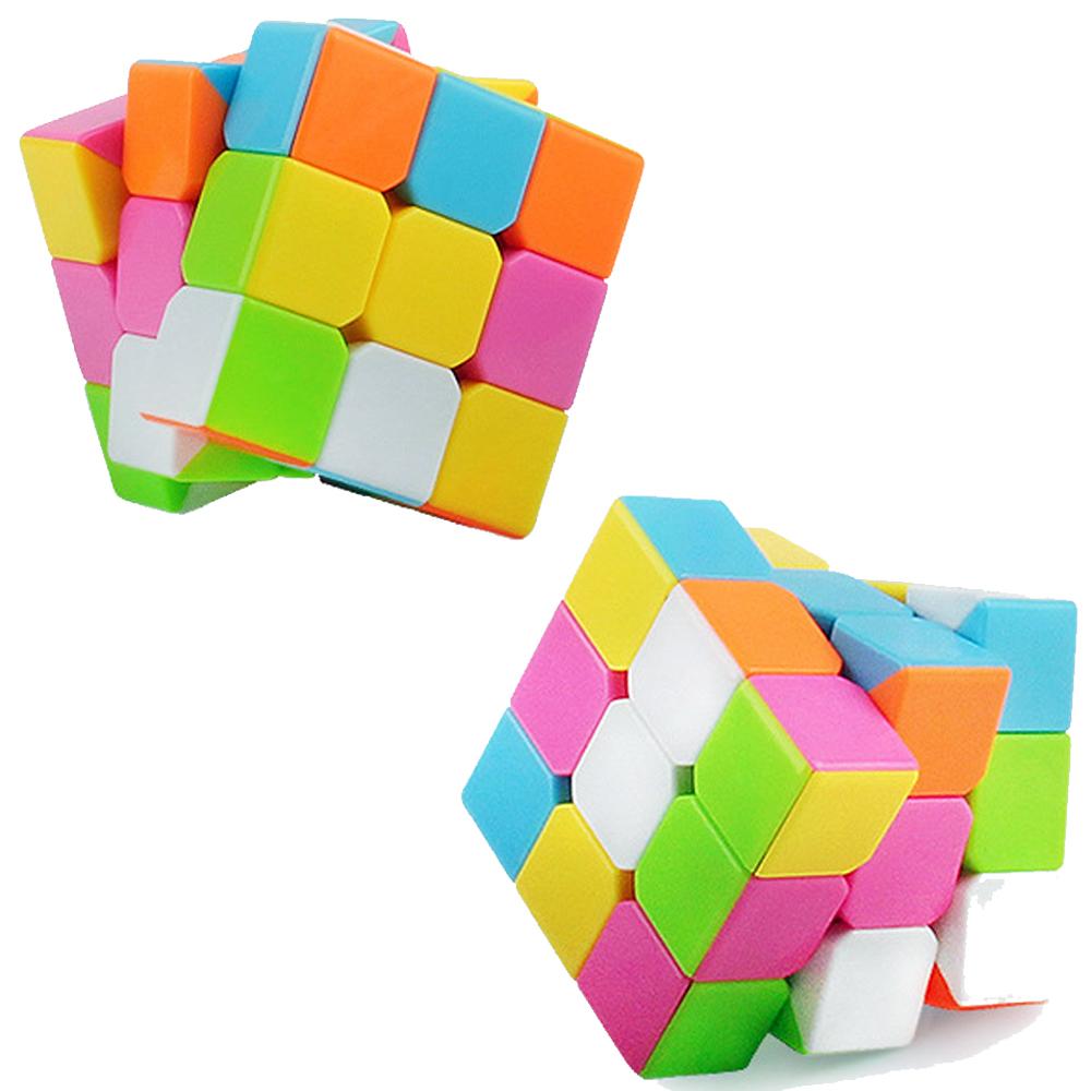 Rubiks cube 1-1