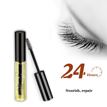 Nanda China Brand LIPHOP Eyelash Growth Serum Liquid Makeup Powerful Enhancer Eye Lash Treatments 100% Natural Thicker Longer
