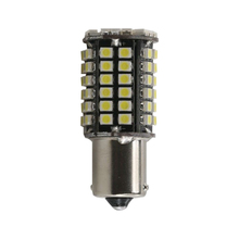 Buy 6X 1156 BA15S 80 LED SMD 6000K Xenon White RV Camper Trailer Camper Interior for $9.04 in AliExpress store