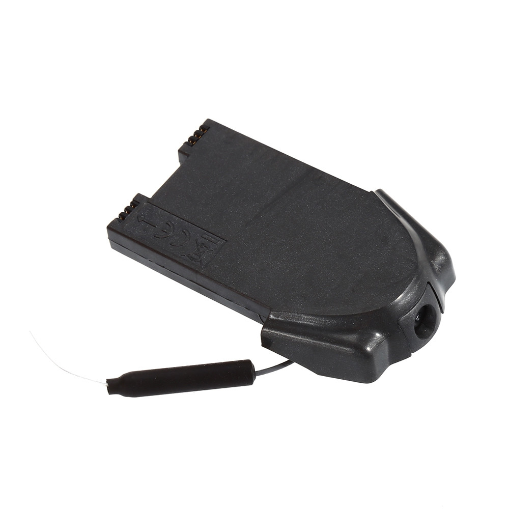 Brand New 2MP 1280 x 720 WiFi FPV Camera Module for PANTONMA K80 Quadcopter RC Quadcopter Parts<br>