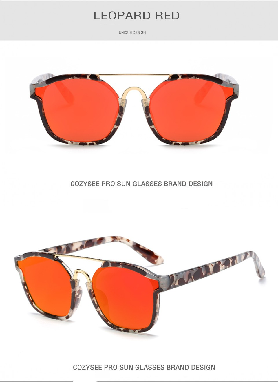 gg sunglasses (20)