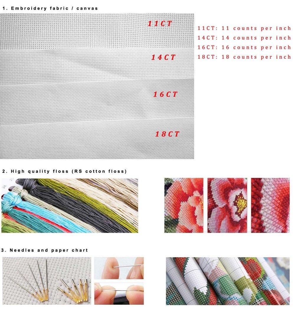 counted cross stitch 3.jpg