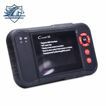 Top Sale 100% Original Launch Creader VIII Code Reader Same Creader 8 ENG/AT/ABS/SRS EPB SAS Oil Service Light resets