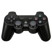 PS3 Accessories PS3 Bluetooth Gamepad for SONY PlayStation 3 Wireless Joystick PS3 Controller SIXAXIS Replacement PS3 Dualshock3