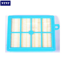 Buy NTNT 1 Piece Vacuum Cleaner H12 HEPA Filter Replacement Philips Electrolux EFH12W AEF12W FC8031 EL012W h12 Filters for $3.78 in AliExpress store