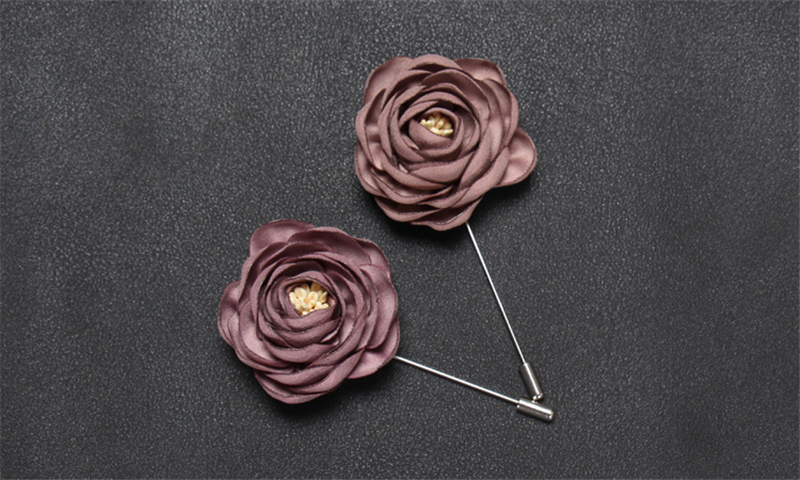 rose brooch (6)